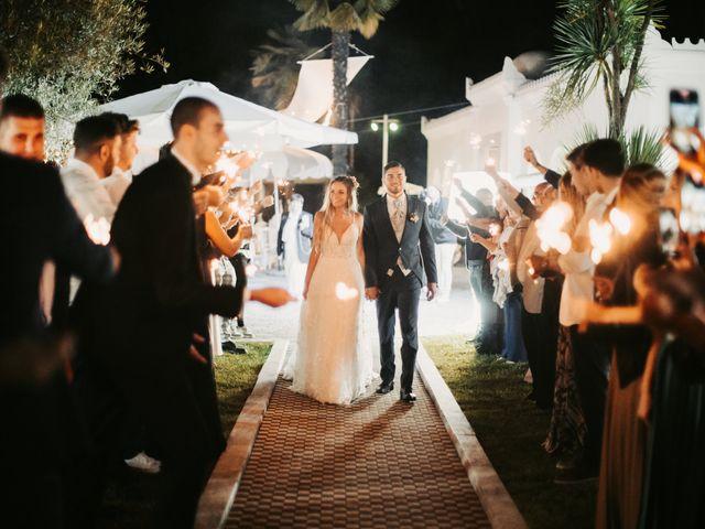 Il matrimonio di Andrea e Laura a Sarzana, La Spezia 66