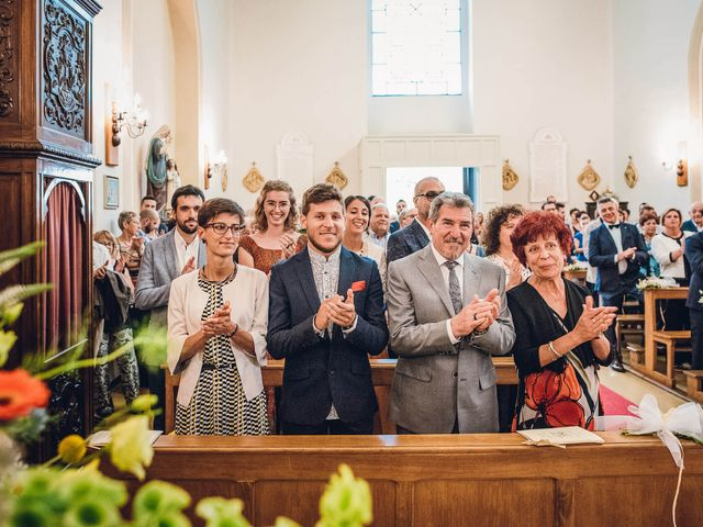 Il matrimonio di Paolo e Debora a Vernante, Cuneo 9