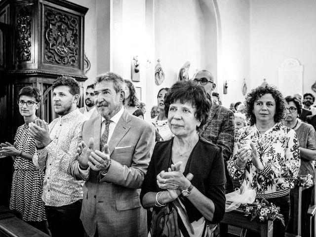Il matrimonio di Paolo e Debora a Vernante, Cuneo 18