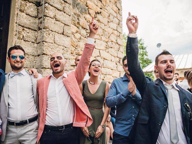 Il matrimonio di Paolo e Debora a Vernante, Cuneo 26