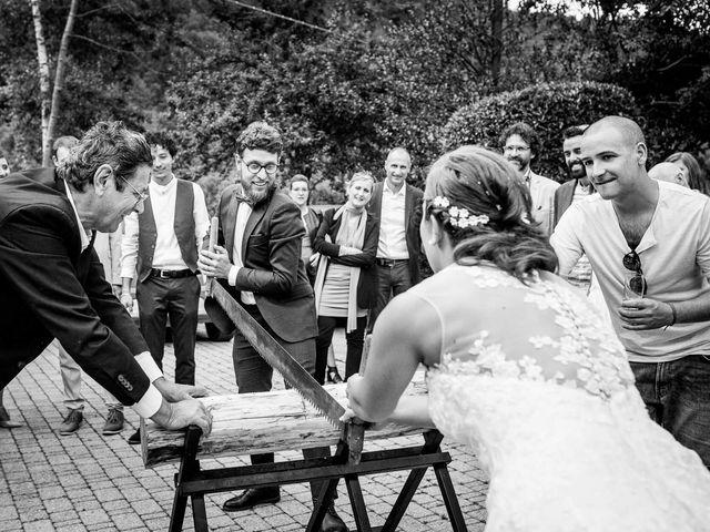 Il matrimonio di Paolo e Debora a Vernante, Cuneo 34