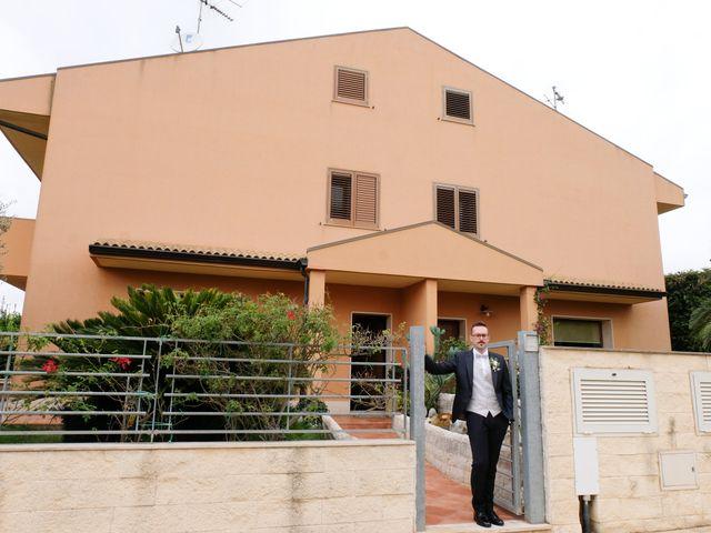 Il matrimonio di Stefano e Eleonora a Ragusa, Ragusa 7