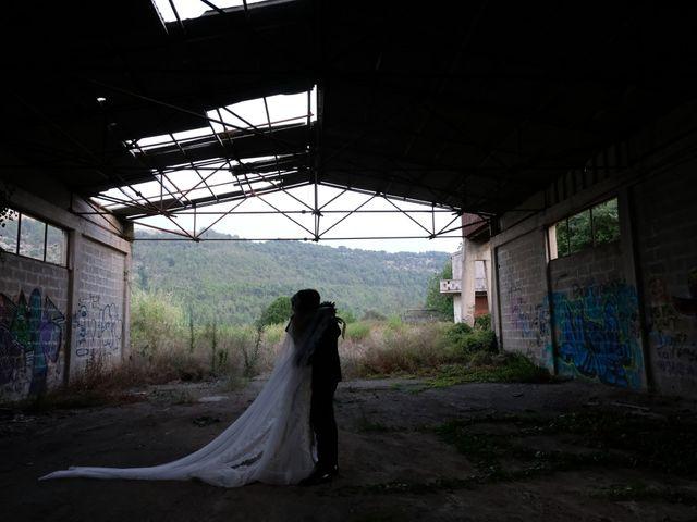 Il matrimonio di Stefano e Eleonora a Ragusa, Ragusa 29