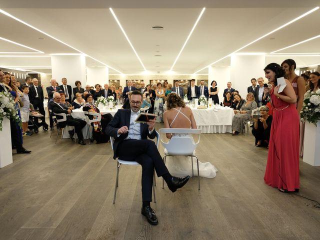 Il matrimonio di Stefano e Eleonora a Ragusa, Ragusa 36