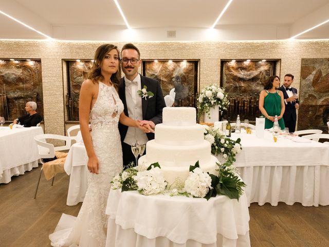 Il matrimonio di Stefano e Eleonora a Ragusa, Ragusa 37