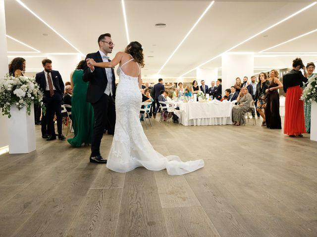 Il matrimonio di Stefano e Eleonora a Ragusa, Ragusa 38