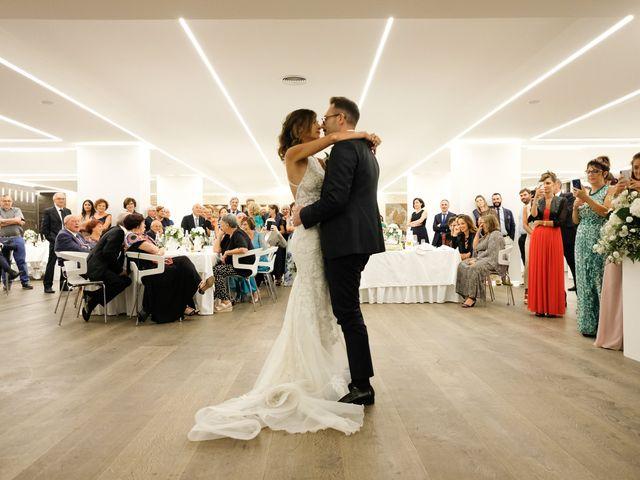 Il matrimonio di Stefano e Eleonora a Ragusa, Ragusa 39