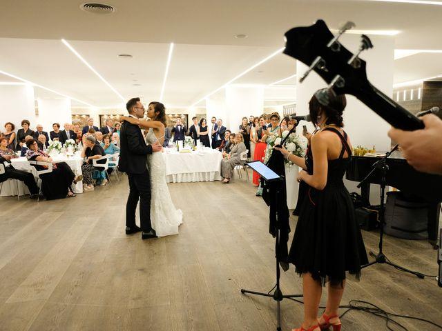 Il matrimonio di Stefano e Eleonora a Ragusa, Ragusa 40