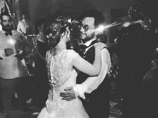 Il matrimonio di Mirko e Federica a Siracusa, Siracusa 3