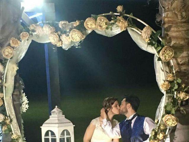 Il matrimonio di Mirko e Federica a Siracusa, Siracusa 4
