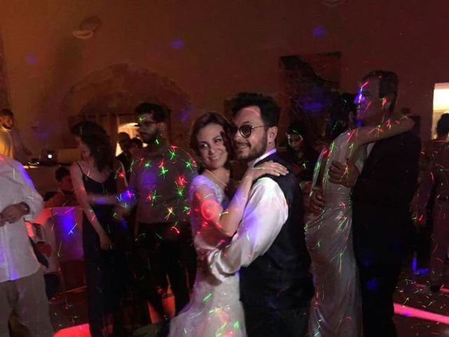 Il matrimonio di Mirko e Federica a Siracusa, Siracusa 5