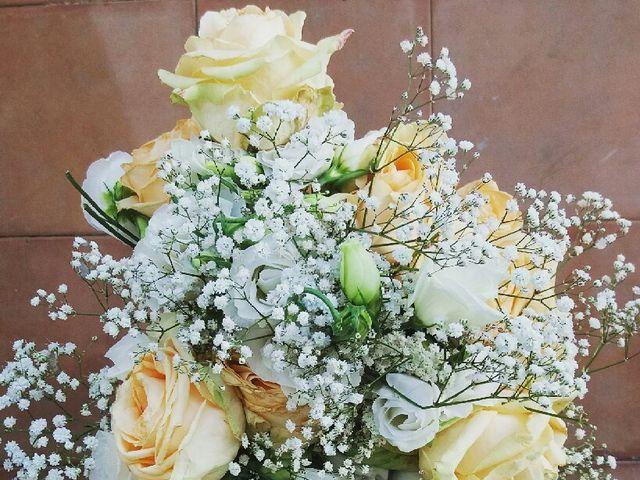 Il matrimonio di Mirko e Federica a Siracusa, Siracusa 6