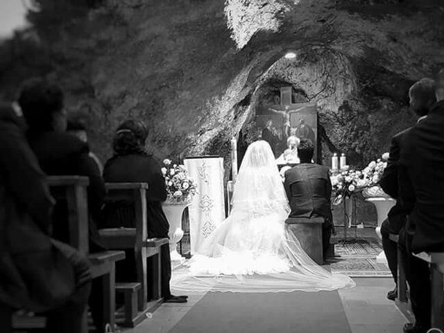 Il matrimonio di Mirko e Federica a Siracusa, Siracusa 7
