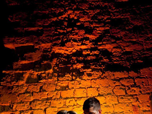 Il matrimonio di Santino e Noemy a Mazara del Vallo, Trapani 28