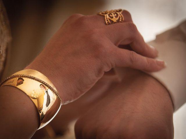 Il matrimonio di Santino e Noemy a Mazara del Vallo, Trapani 35