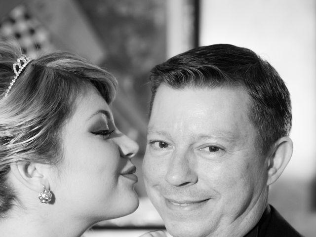 Il matrimonio di Santino e Noemy a Mazara del Vallo, Trapani 53