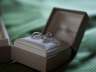 Le nozze di Marina e Massimo 2