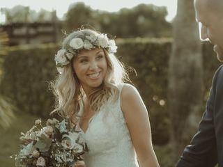 Le nozze di Marida e Teodoro 3