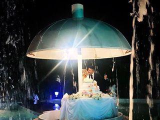 Le nozze di Alessio e Marta 2
