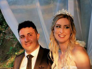 Le nozze di Alessio e Marta 3
