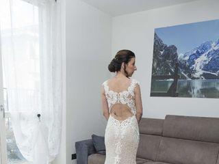 Le nozze di Manuela  e Andrea 3