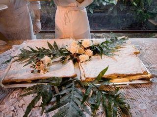 Le nozze di Danilo e Erika 2