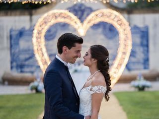 Le nozze di Ilenia e Giorgio  2