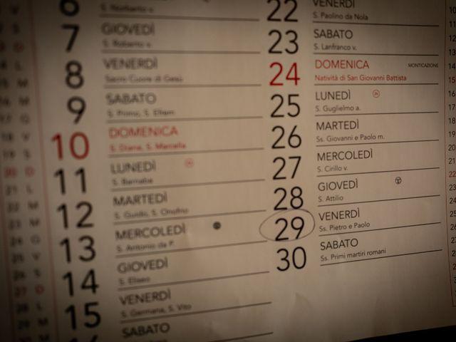 Il matrimonio di Marco e Sonia a Torino, Torino 10