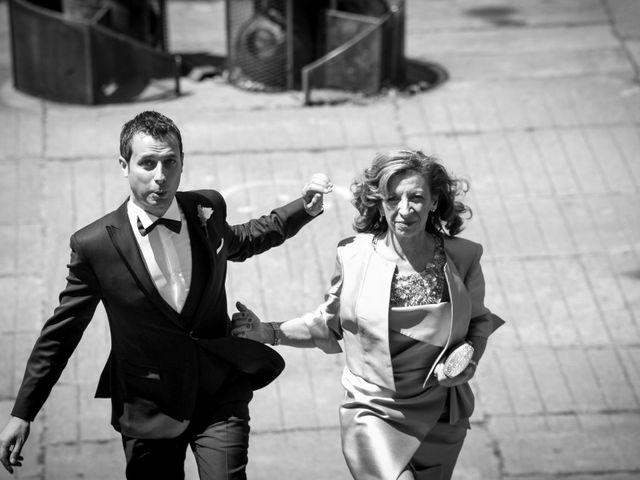 Il matrimonio di Marco e Sonia a Torino, Torino 25