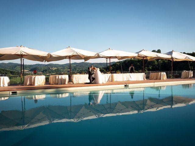 Il matrimonio di Marco e Sonia a Torino, Torino 49