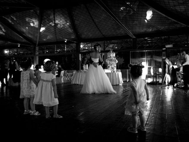 Il matrimonio di Marco e Sonia a Torino, Torino 63