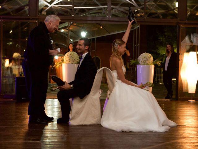 Il matrimonio di Marco e Sonia a Torino, Torino 65