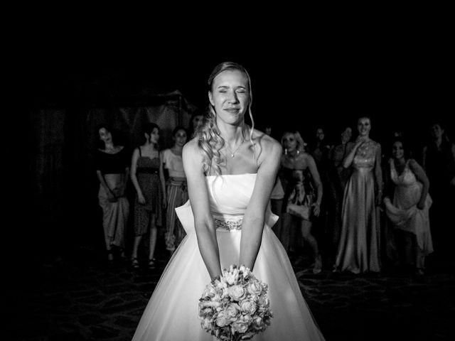 Il matrimonio di Marco e Sonia a Torino, Torino 67
