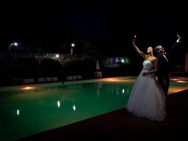 Il matrimonio di Marco e Sonia a Torino, Torino 68