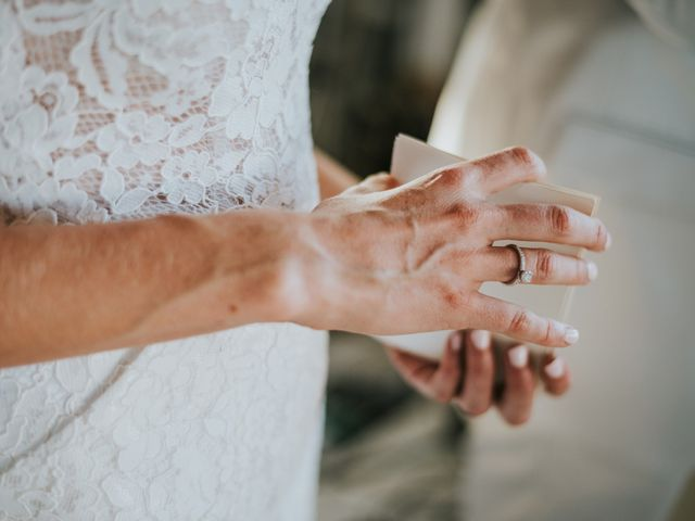 Il matrimonio di Francesco e Jade a Cesenatico, Forlì-Cesena 33