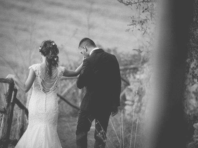 Il matrimonio di Vincenzo e Raffaella a Reggio di Calabria, Reggio Calabria 7