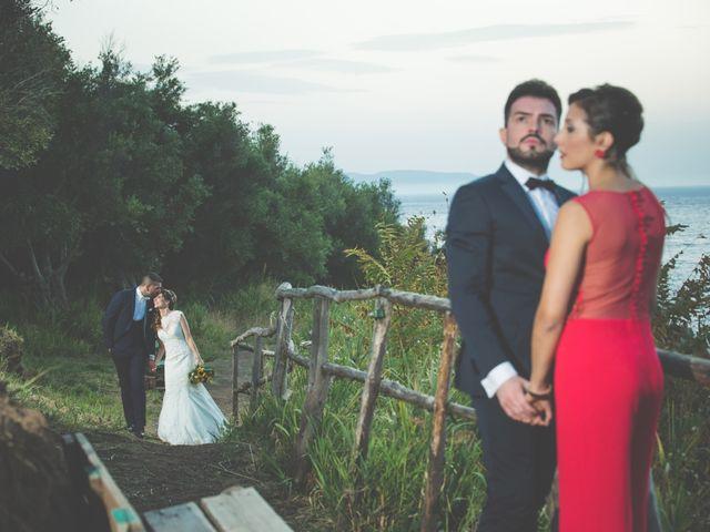 Il matrimonio di Vincenzo e Raffaella a Reggio di Calabria, Reggio Calabria 9