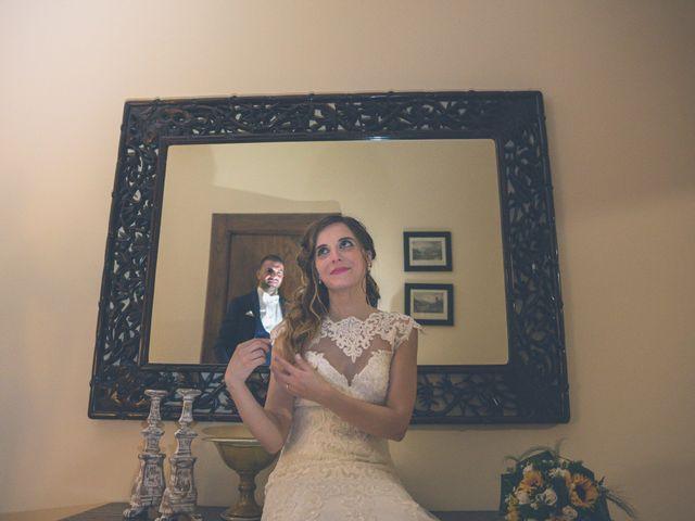 Il matrimonio di Vincenzo e Raffaella a Reggio di Calabria, Reggio Calabria 12