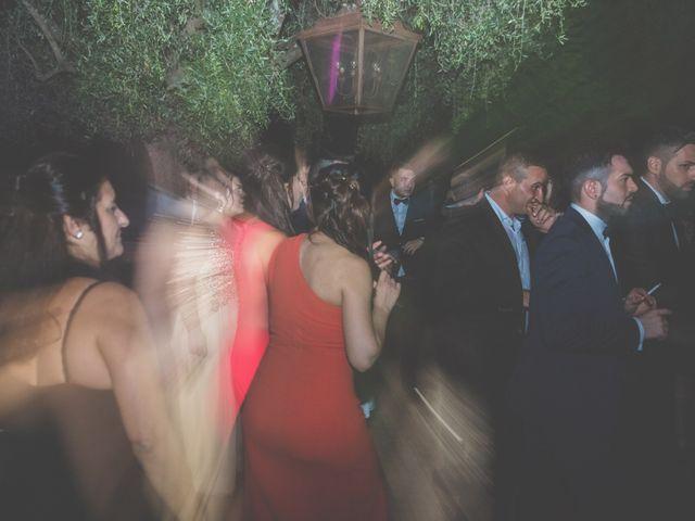 Il matrimonio di Vincenzo e Raffaella a Reggio di Calabria, Reggio Calabria 19