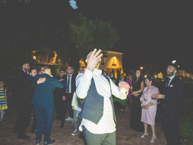 Il matrimonio di Vincenzo e Raffaella a Reggio di Calabria, Reggio Calabria 2