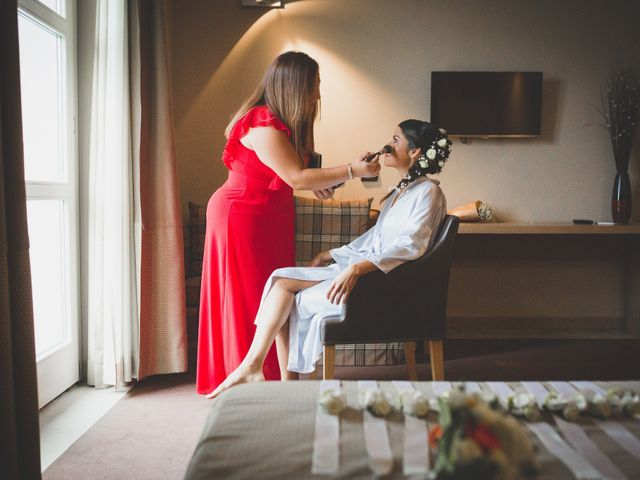 Il matrimonio di Stefano e Jessica a Bergamo, Bergamo 7