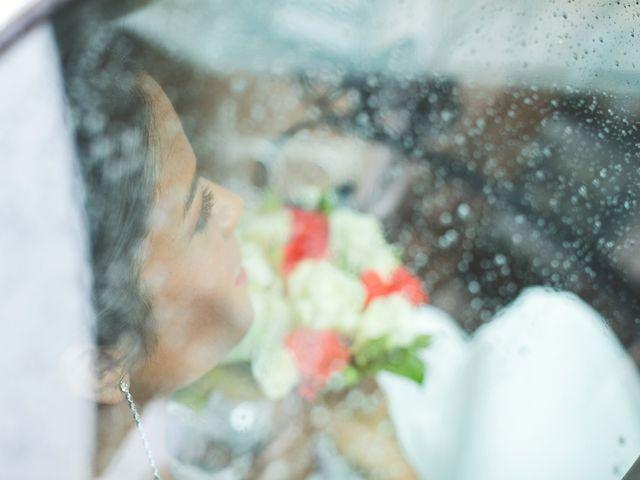 Il matrimonio di Stefano e Jessica a Bergamo, Bergamo 25