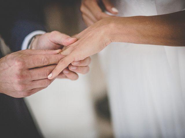 Il matrimonio di Stefano e Jessica a Bergamo, Bergamo 31