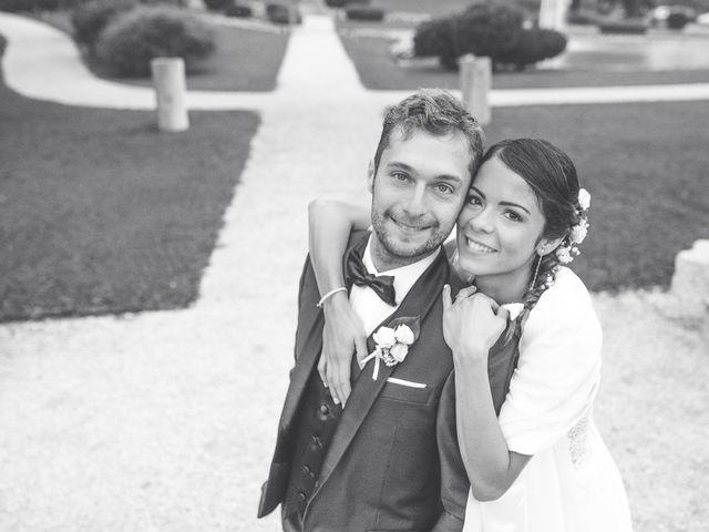 Il matrimonio di Stefano e Jessica a Bergamo, Bergamo 42