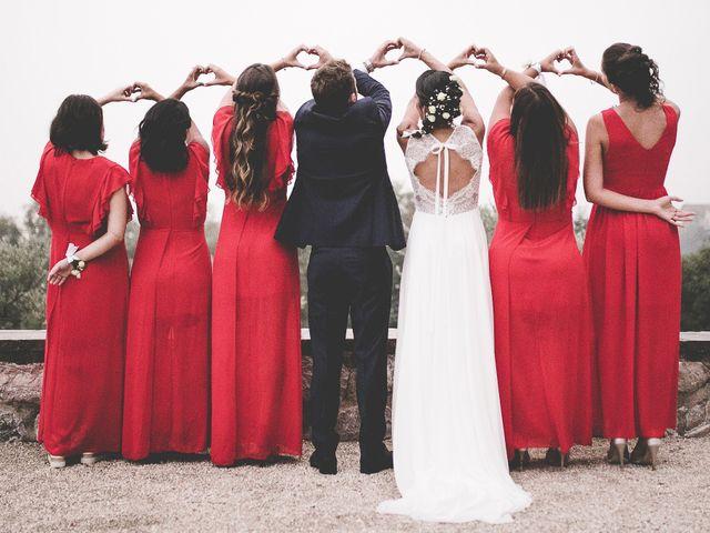 Il matrimonio di Stefano e Jessica a Bergamo, Bergamo 50