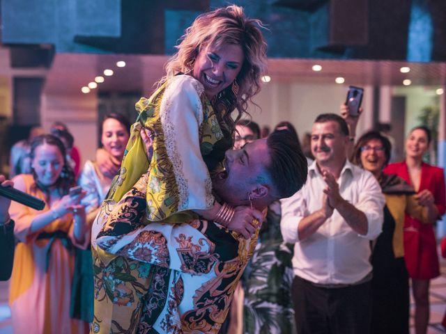 Il matrimonio di Raffaele e Emanuela a Milano, Milano 2