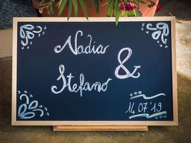 Il matrimonio di Stefano e Nadia a Trescore Balneario, Bergamo 3
