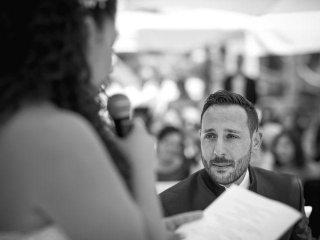 Il matrimonio di Stefano e Nadia a Trescore Balneario, Bergamo 20