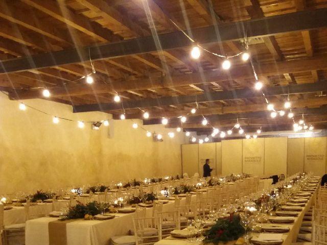 Il matrimonio di Viviana e Paolo a Milano, Milano 1