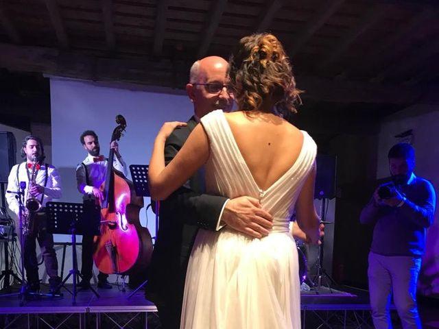 Il matrimonio di Viviana e Paolo a Milano, Milano 6